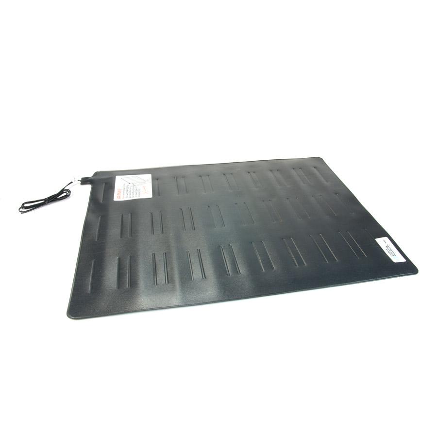 18 X 24 25lb Floor Mat Switch