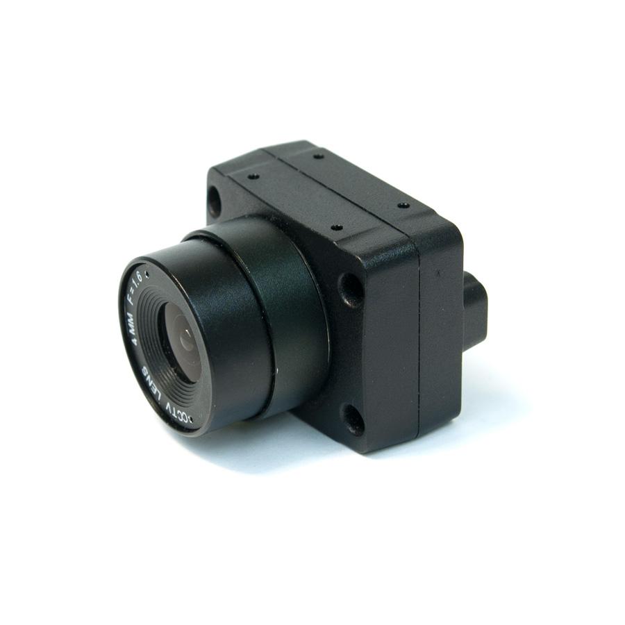 point grey cameras