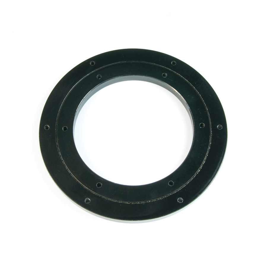 140mm Slewing Bearing slewing bearing, robot slewing bearing, robot arm base bearing