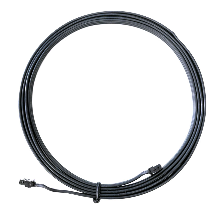 1600mm 3 Pin DYNAMIXEL Compatible Cable - Single Cable  Bioloid 1600mm Cable, Dynamixel 250mm Cable, RO-903-0078-000, 3 -pin Dynamixel, Robotis Cable, Bioloid cable, Dynamixel cable, ax-12 cable, ax-18 cable