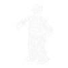 Bioloid and Humanoid Robot Kits