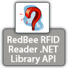 Redbee RFID Reader Documentation