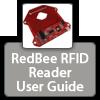 Redbee RFID Reader Guide