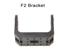 230-180-F2-bracket.jpg