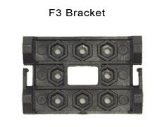 230-180-F3-bracket.jpg