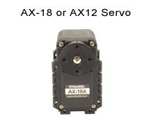 230-180-ax18-ax12.jpg