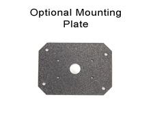 phantomx-optional-mounting-plate.jpg