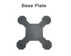 phantomx-robot-turret-base-plate.jpg
