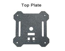 phantomx-robot-turret-top-plate.jpg