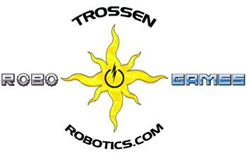 RoboGames_Trossen_robotics