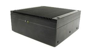 GS-L05