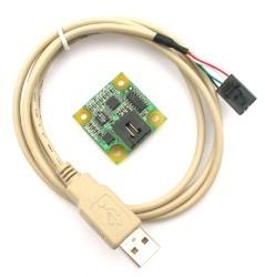 Phidget-3-axis-accelerometer