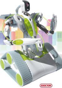 Spyke-ERECTOR-wifi-spy-robot