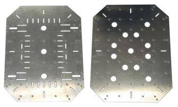 Trossen_modular_decks