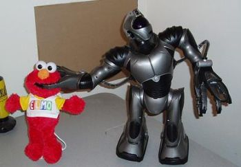 robo-kill-emo