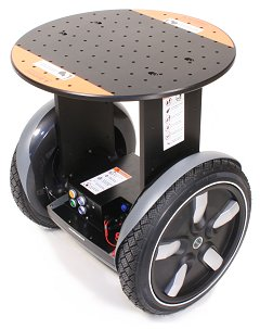 http://www.trossenrobotics.com/images/blogposts/segway robotic mobility platform