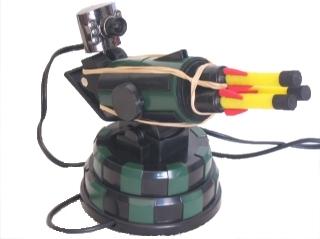 usb_missile_launcher