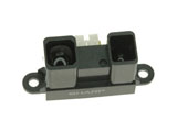 Sharp IR Distance Sensor GP2Y0A02YK