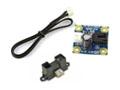 GP2Y0A02YK IR Sensor Kit
