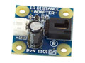 Phidget IR Distance Sensor Adaptor
