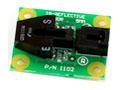 Phidget IR Reflective Sensor 5mm