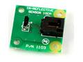 Phidget IR Reflective Sensor 10cm