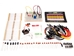 Sidekick Basic Kit for Arduino - SS-KIT22434P
