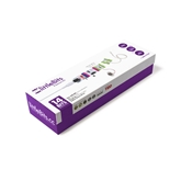 Little Bits Exploration Series Premium Kit Little, Bits, littlebits, Exploration, Series, Premium, Kit