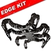 PhantomX Octopod Edge Kit - KIT-PXC-OCT-MK2-BB