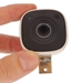 LifeCam VX-800 Webcam (with Mount) - ASS-CAM-JSD-00001