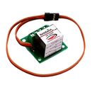 BattleSwitch radio controlled 10A relay