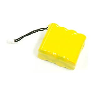 9.6V - 2.3Ah Battery for Bioloid bioloid battery