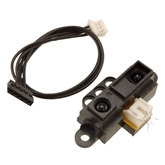DMS-80 IR Distance Measurement Sensor DMS-80, Distance, Measurement, Sensor,