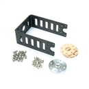 MX-64/106 Custom X-Long Bracket Set Custom, Frame, OF-64HXL, Dynamixel, Robotis, Servo, Bracket, RX-64