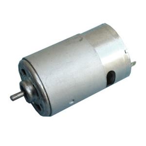 Rs2 550 Motor 12v