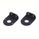 Aluminum Motor Mount for GHM 5 - 8 (pair)
