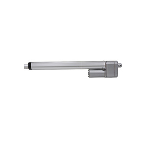 12 Inch Stroke 110 LB Linear Actuator with Feedback Linear Actuator, push actuator, SPAL