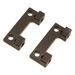 FR07-X101K Cross Frame Set - RO-903-0162-100