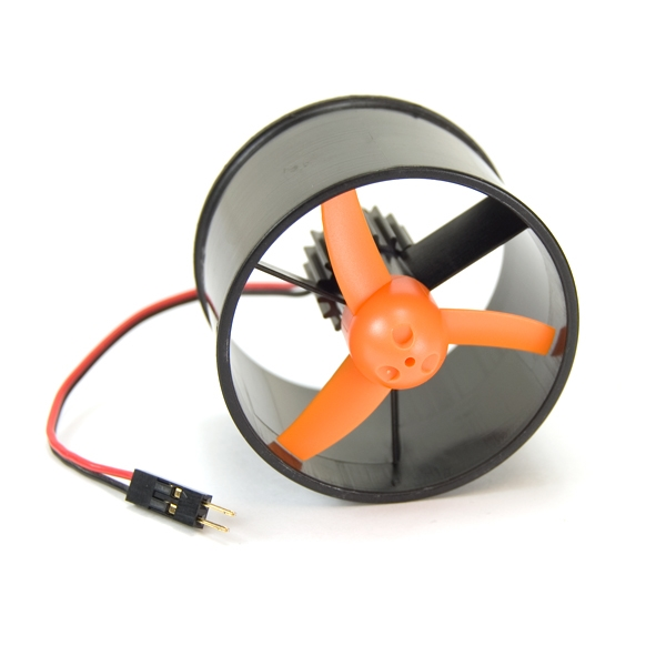 Mini Turbo Fan Mini Turbo Fan