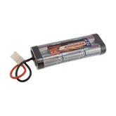 NiMH Rechargable Battery 7.2v 4200mAh