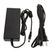 Power Supply 12V - 5A (2.1mm Jack) - POW-12v5a