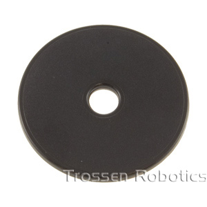 30mm Global RFID Tag