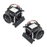 SumoBot Robot Competition Kit