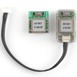 Bioloid Bluetooth BT 110 & BT 210 Wireless Module Set bt-110a, bioloid bluetooth, R+task, R+ motion, bioloid bluetooth controller