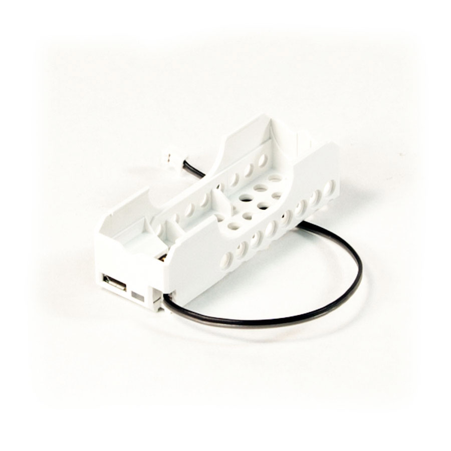 Li-ion Battery Charger Set LBB-040 Photo