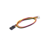 GP2D12 - Sharp IR Sensor to Servo Cable
