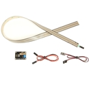 24 Inch Strip FSR Kit force sensor