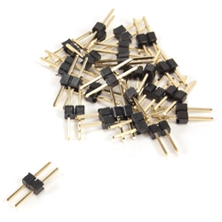 2-Pin Couplers