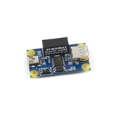 Phidgets USB Isolator phidgets, Phidgets USB Isolator, USB Isolator, Isolator