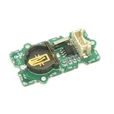 Grove - Real Time Clock (RTC) Grove, Grove, Grove RTC, Grove RTC, Real Time Clock Module, arduino real time clock